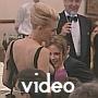 Scarlett Johansson Video
